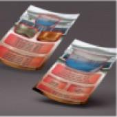 A6 Çift Yön Broşür 16.000 Adet